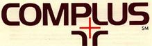 complus-logo